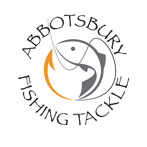 Abbotsbury Fishing Tackle
